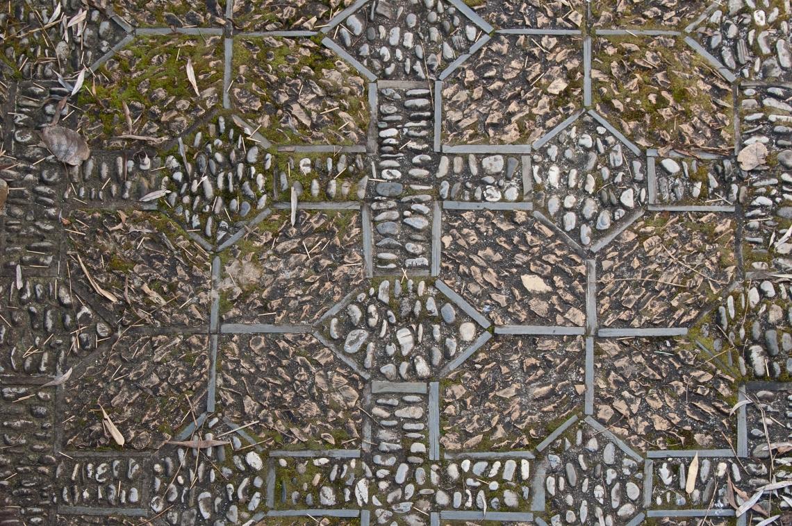 FloorsMixed0077