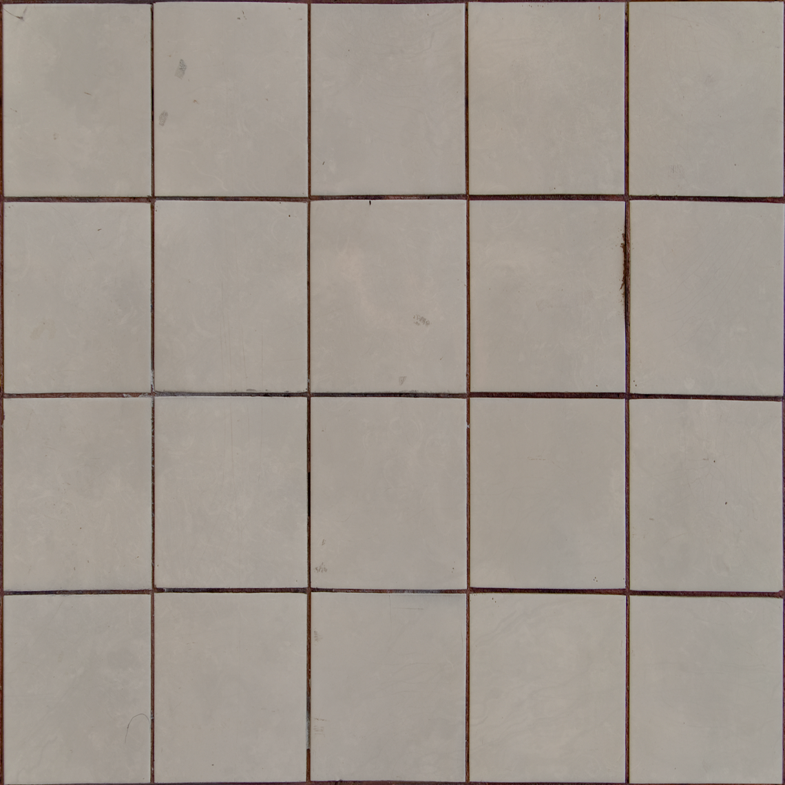 Simple-Tiles-03-Albedo