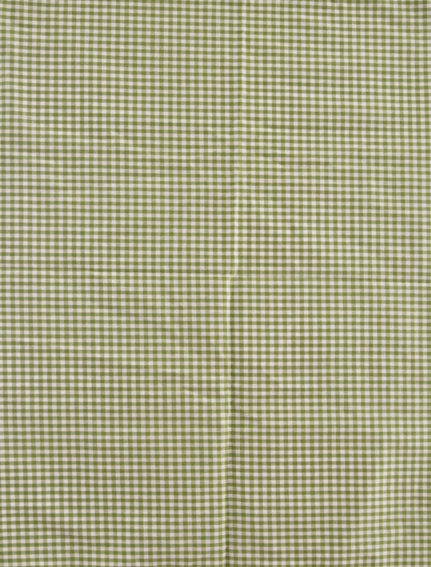 Plain Fabric_0106