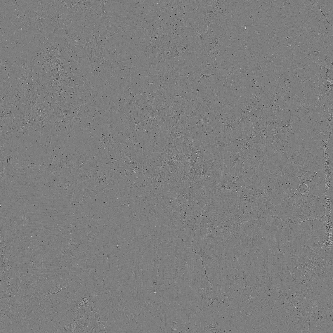 Blue-Concrete-01-Curvature
