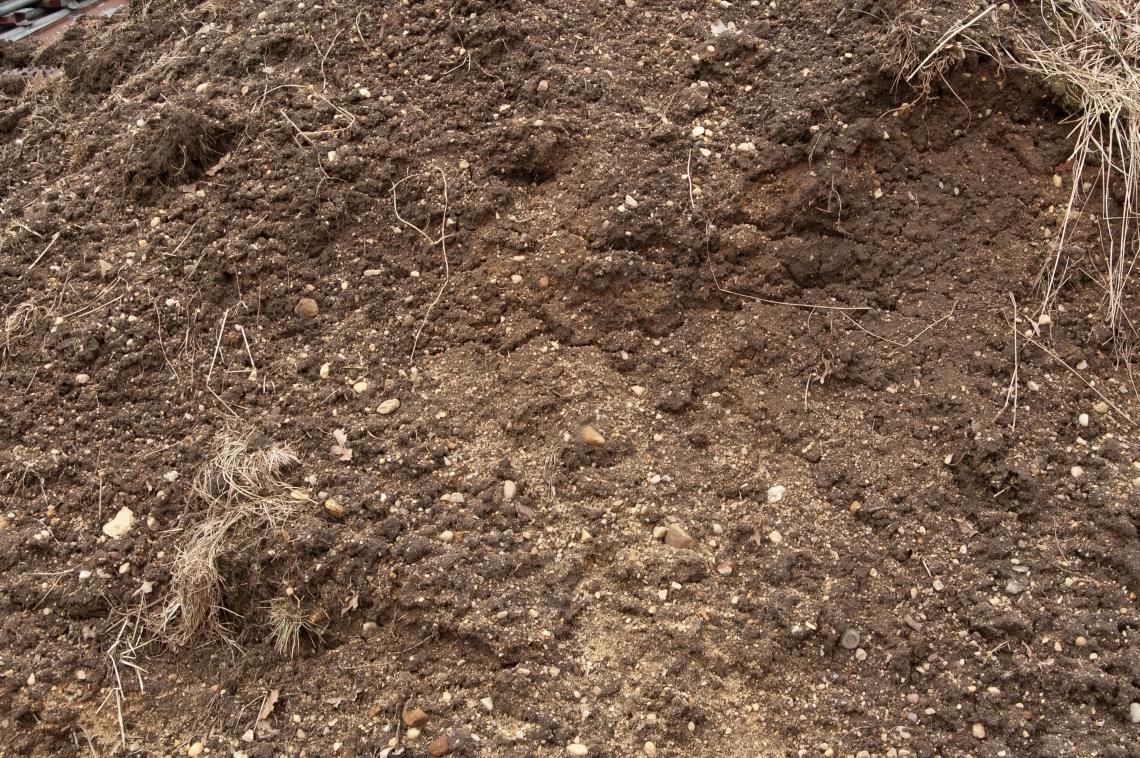GroundEarth0110