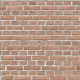 Seamless Brick Small