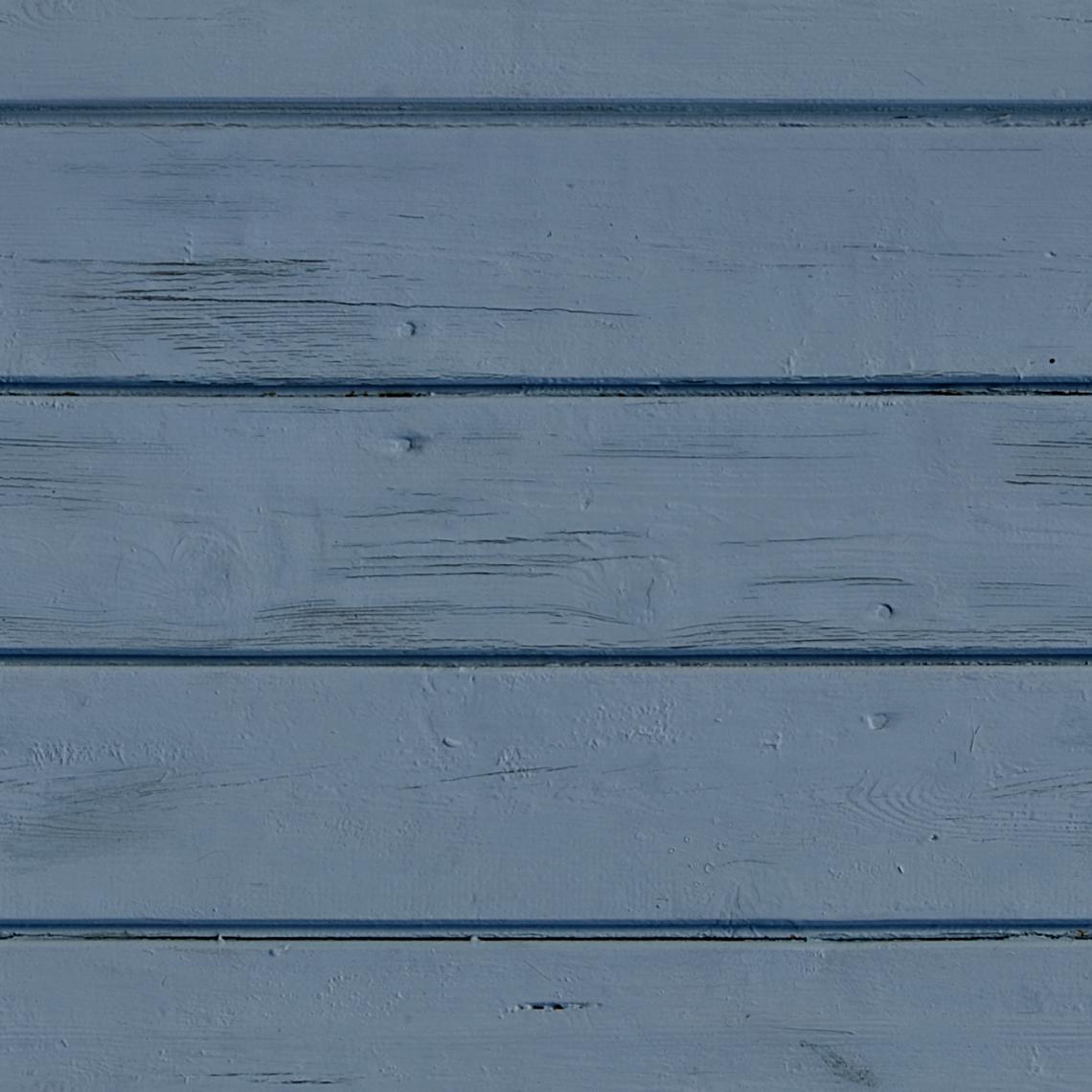 Planks-Wooden-04-Albedo