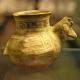 Ceramics Inka