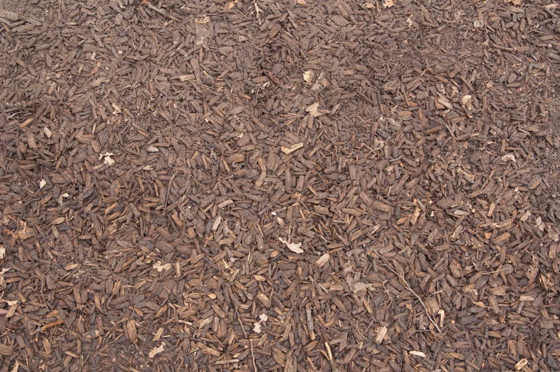 GroundWoodChippings0027