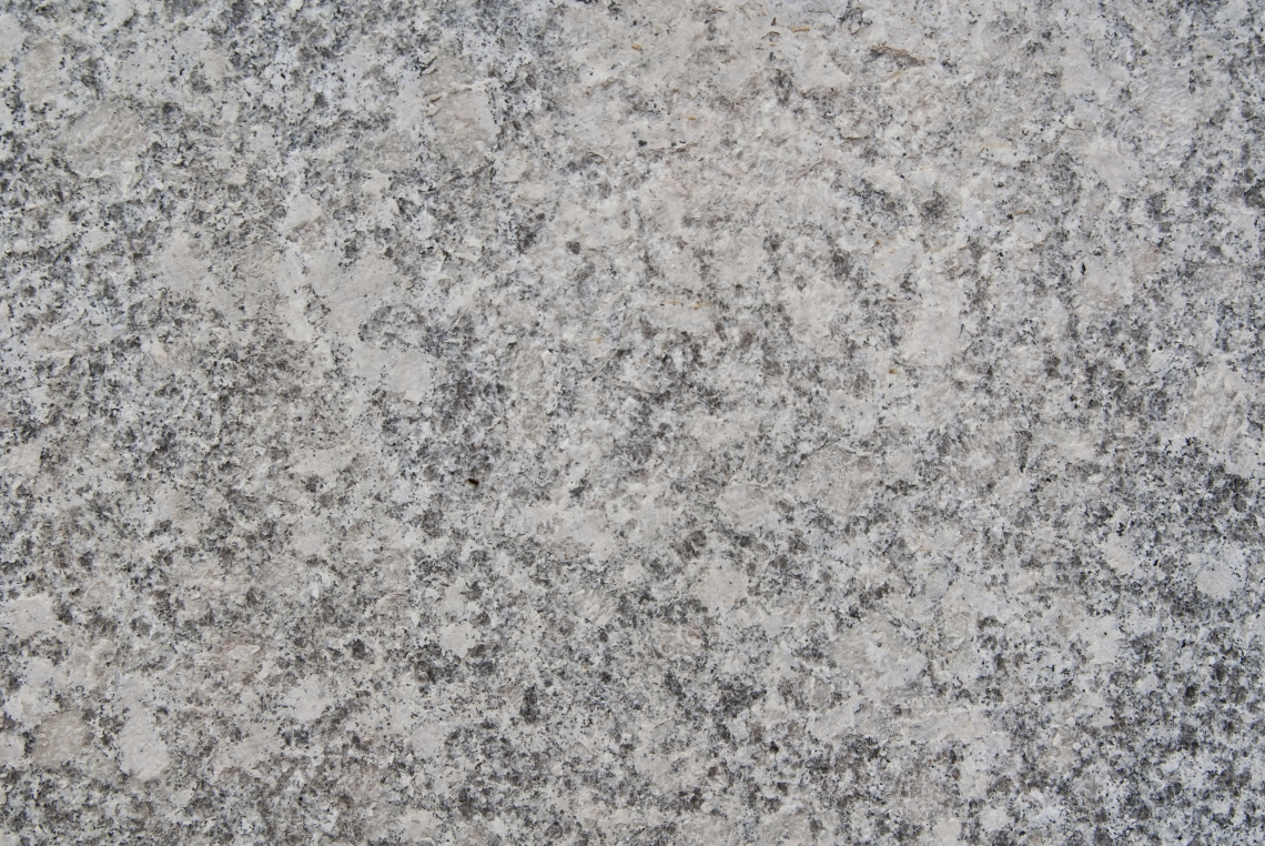 Stone Granite 0002