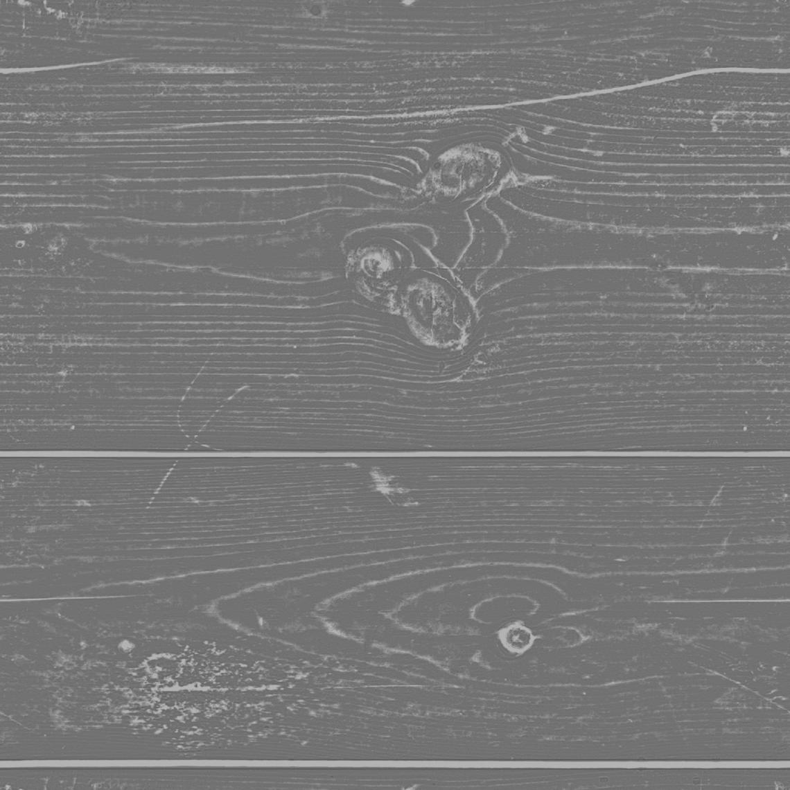 Wood-Plain-02-Roughness