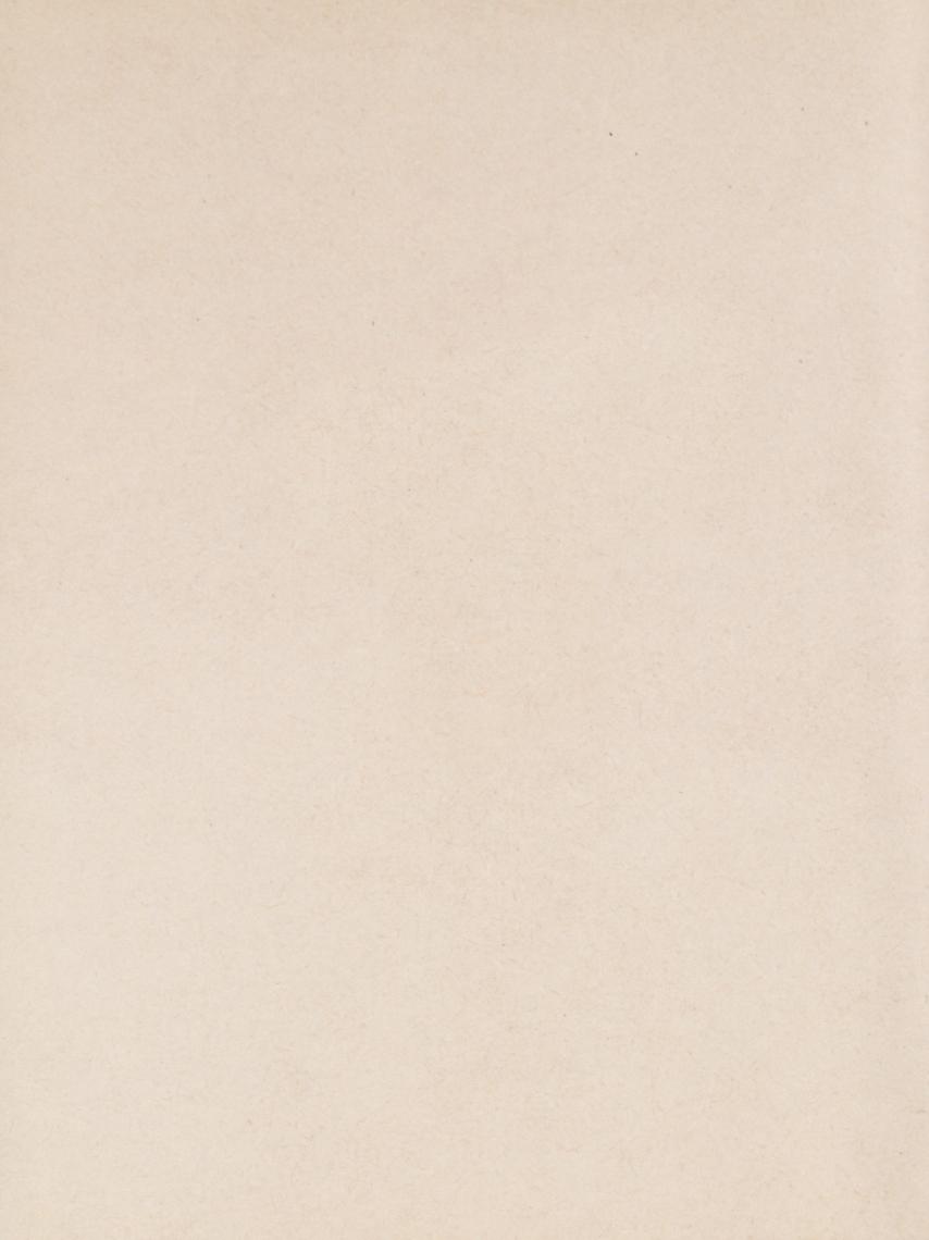PagesPlain0054