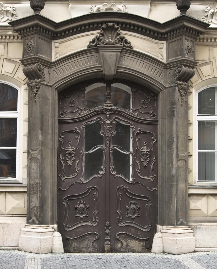 DoorsOrnate0299