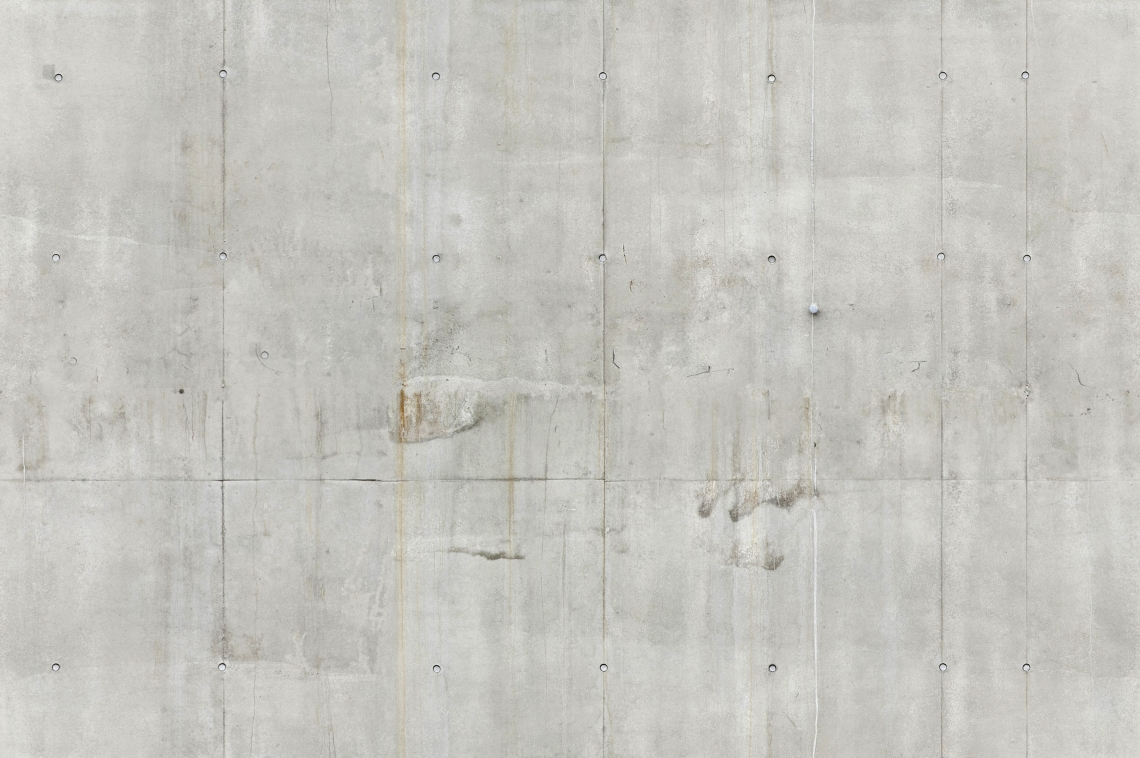 Concrete goodtextures-com-new-13954-tile01