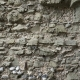 Brick_Medieval_Mixed_0410