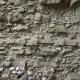 Brick_Medieval_Mixed_0410