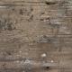 Wood Planks Old 0286