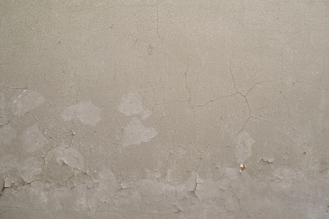 Plaster Cracked Good Textures