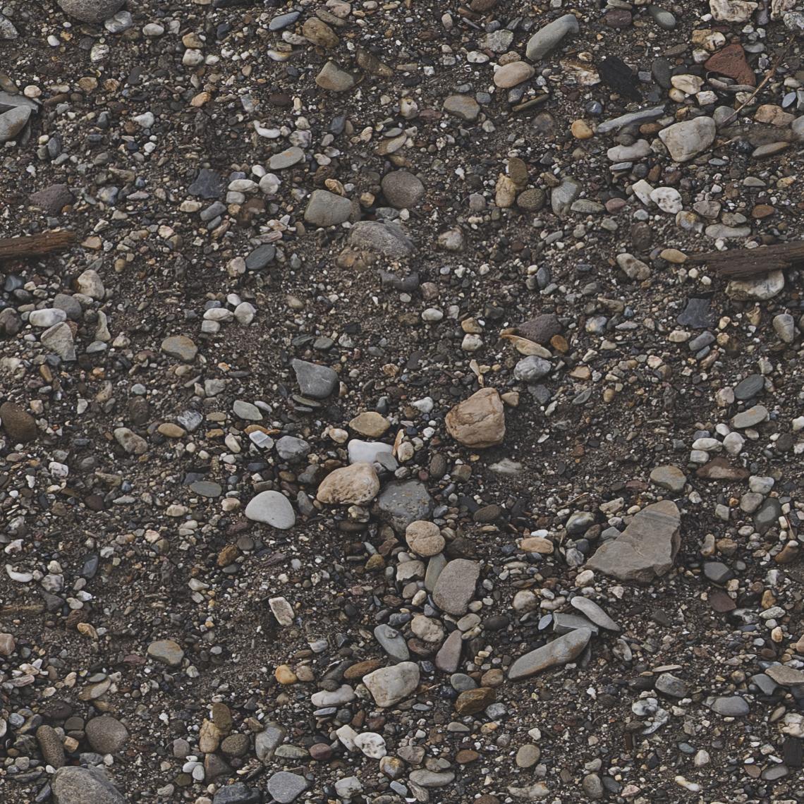 Ground-Stoney-01-Albedo