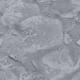 Snow-Ice-01-Albedo