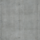 Concrete-Plain-08-Albedo