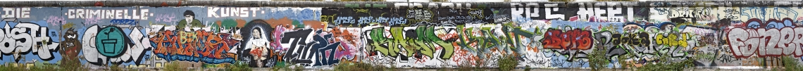 Graffiti Panorama 0009