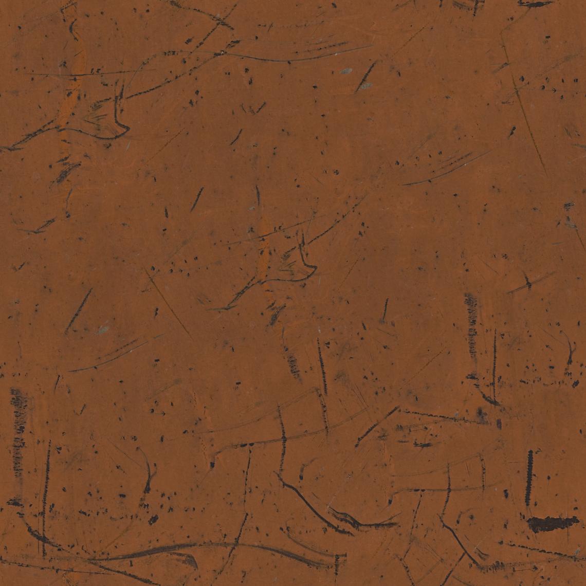 Metal-Orange-02-Albedo