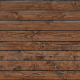 Planks-Wooden-02-Albedo