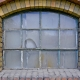 Windows Industrial