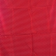 Plain Fabric_0107