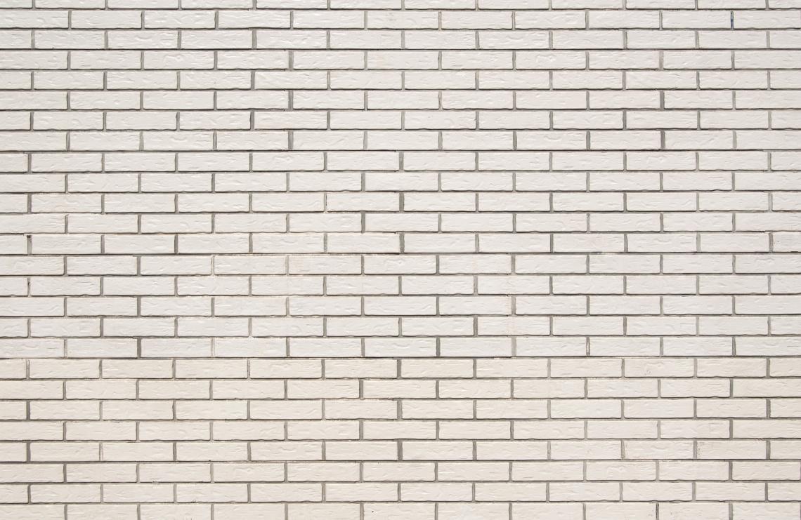 Brick Modern White_0024