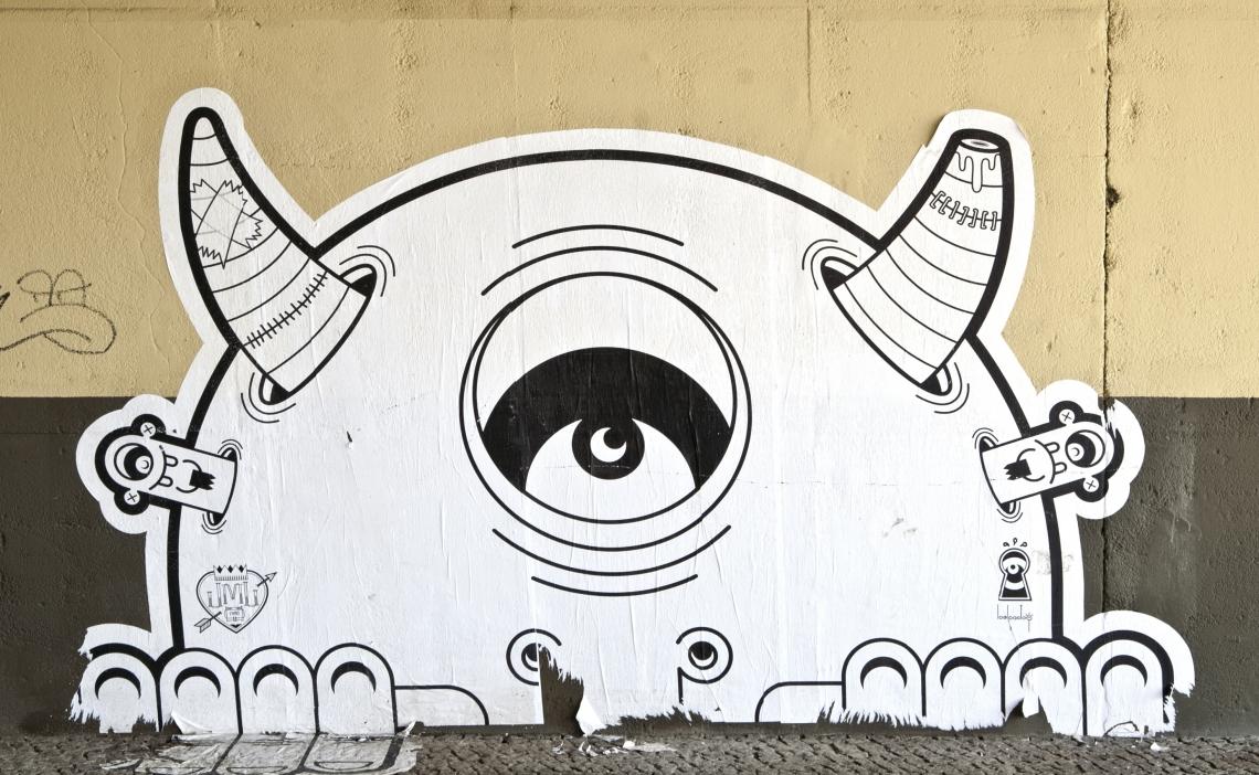 Graffiti 045