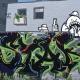 Graffiti 022