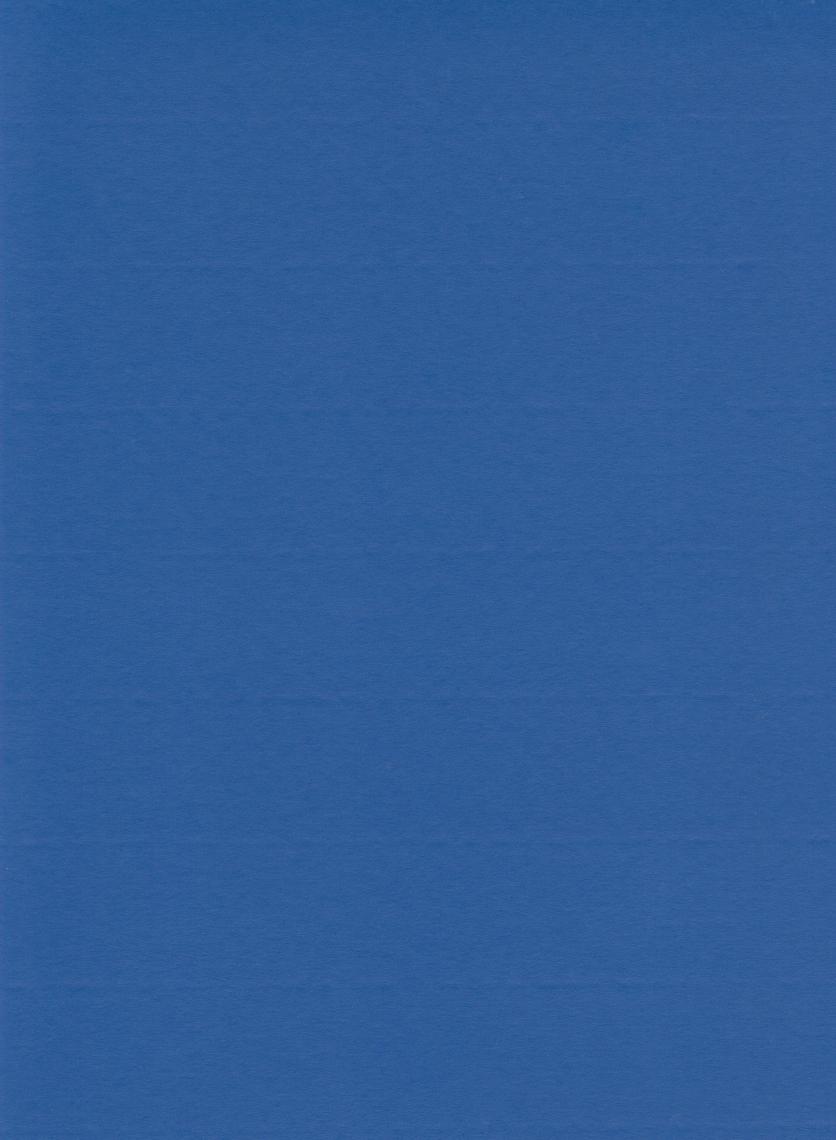 PagesPlain0061