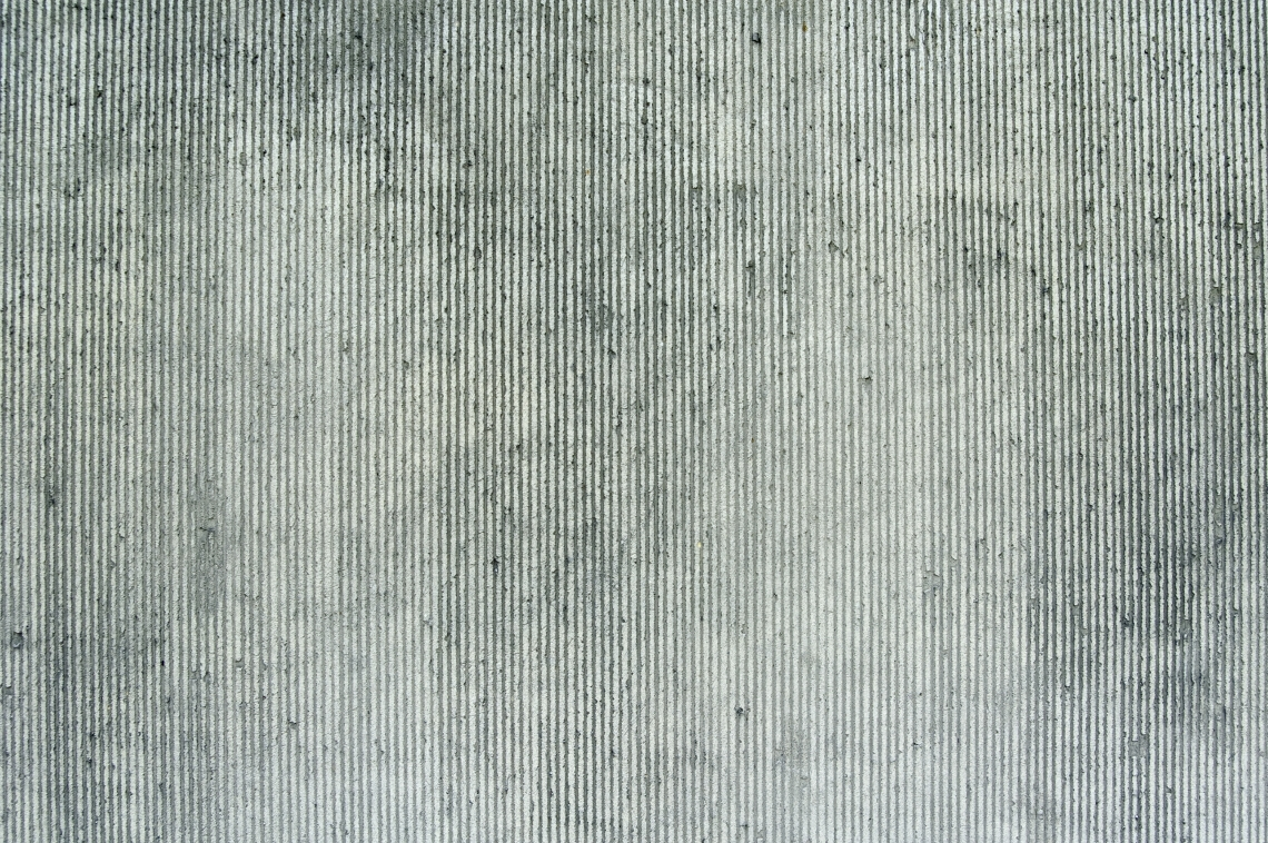 Concrete Other