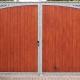 DoorsGarage0108