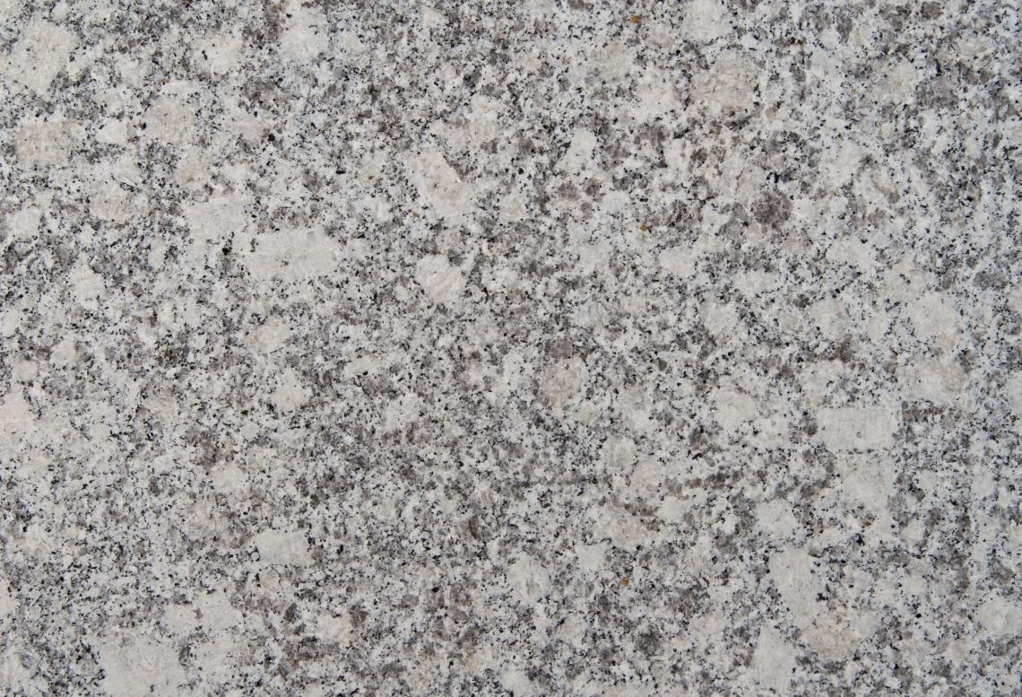 Stone Granite 0008