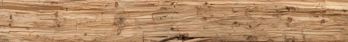 Wood Bare 0257