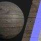 PBR-Planks-Wooden-01-Cover - Seamless
