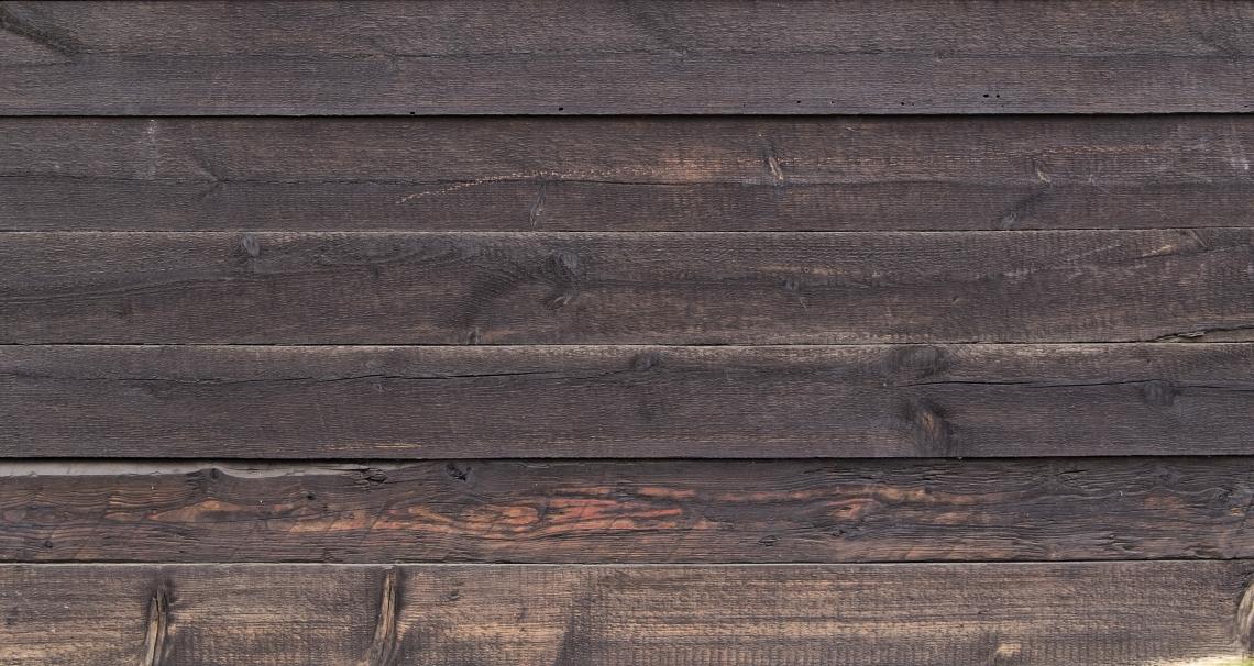 Wood Planks Old