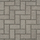 Floors_Herringbone_0015