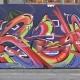 Graffiti 043