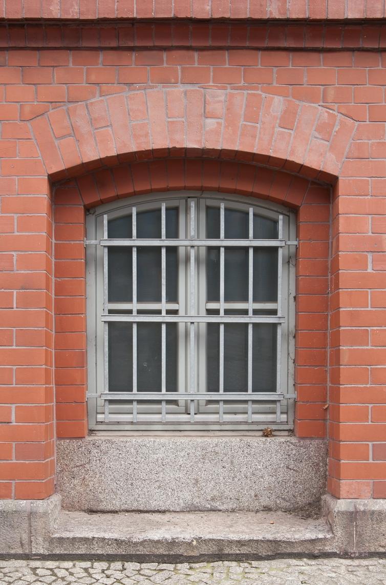 WindowsIndustrial0138