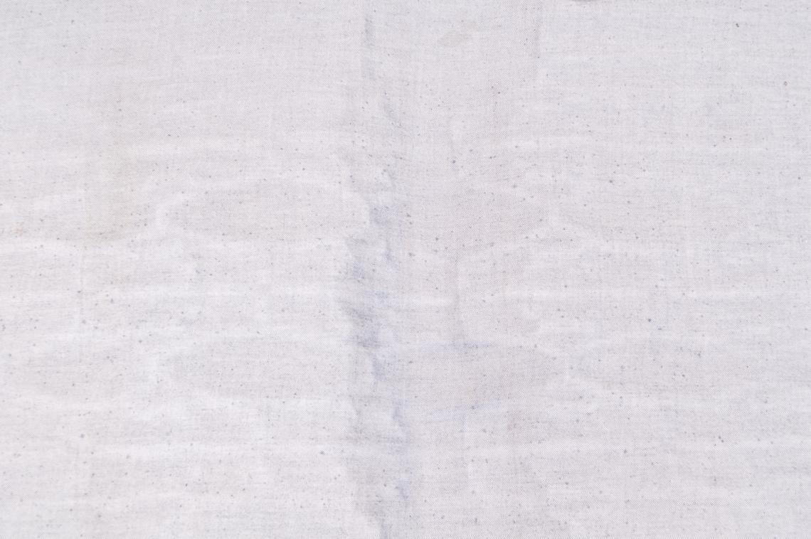 Plain Fabric_0114