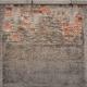Brick Modern Dirty_0193