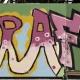 Graffiti 034