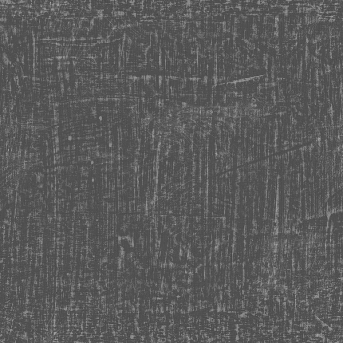 Wood-Plain-04-Roughness