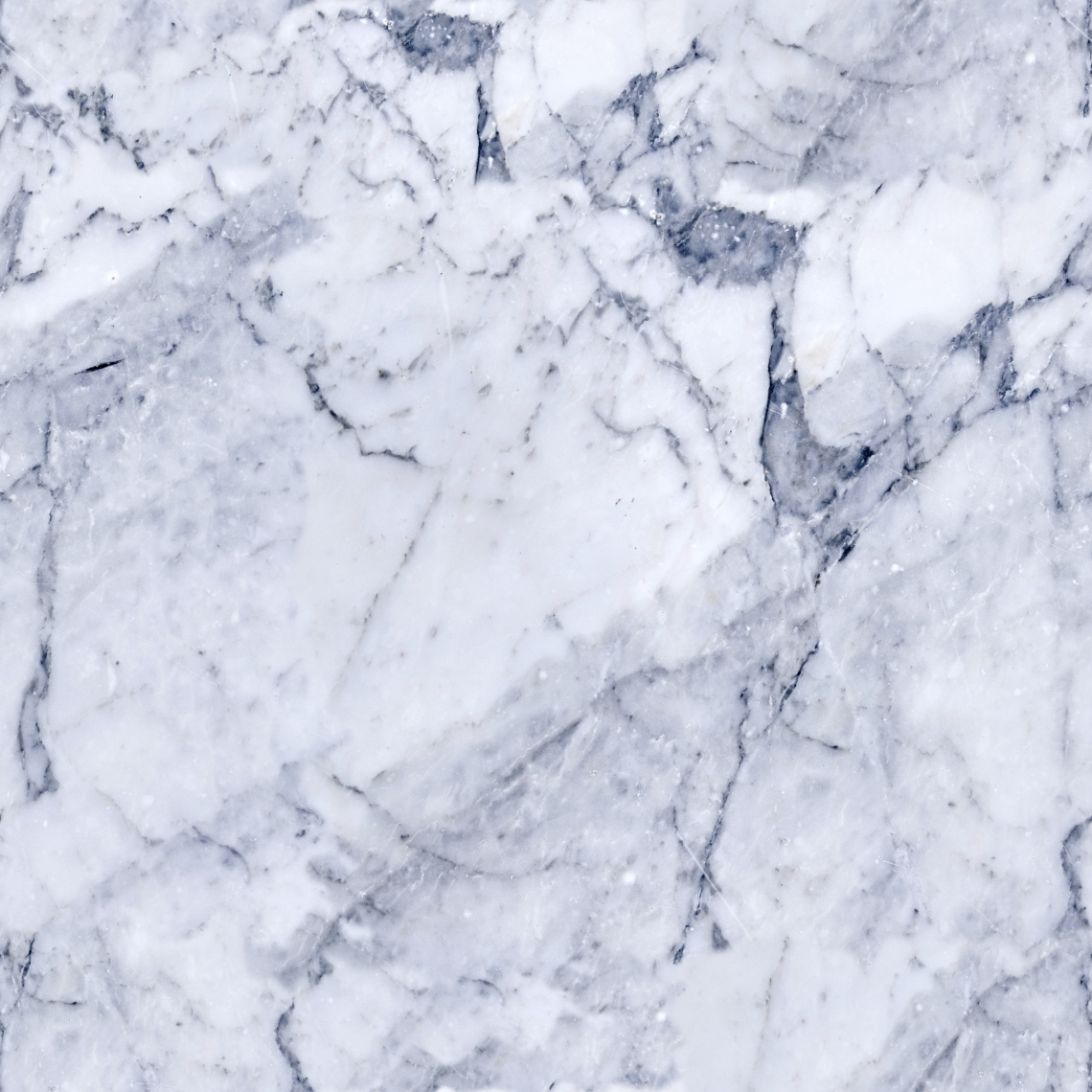 Seamless Marble Good Textures