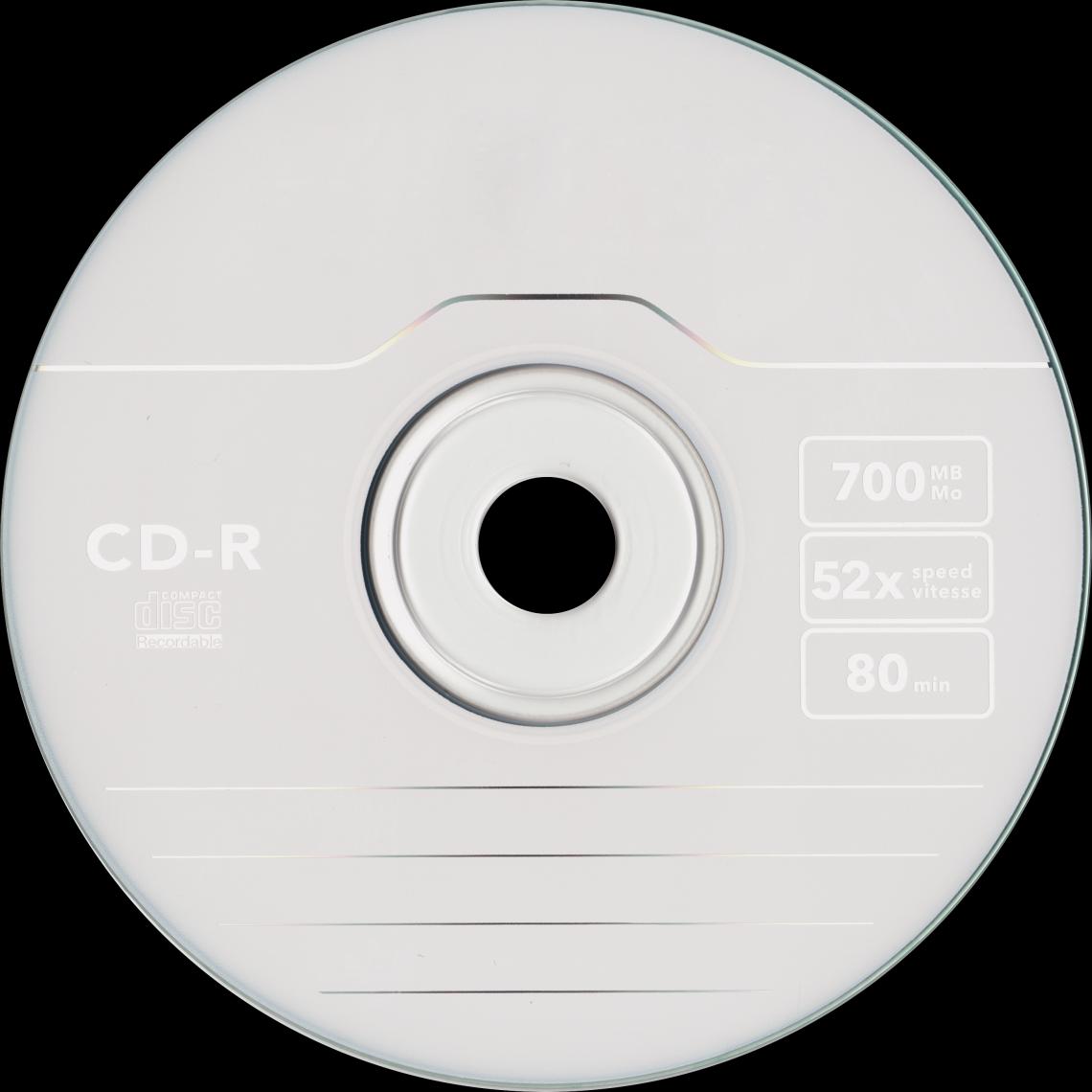 ComputerMisc0014