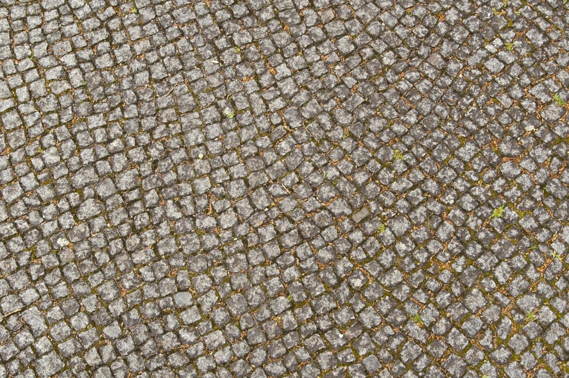 Floors Mixed