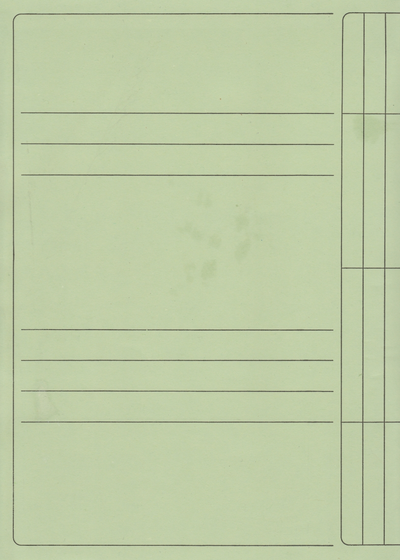 PagesPlain0050
