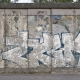 Graffiti Panorama 0031