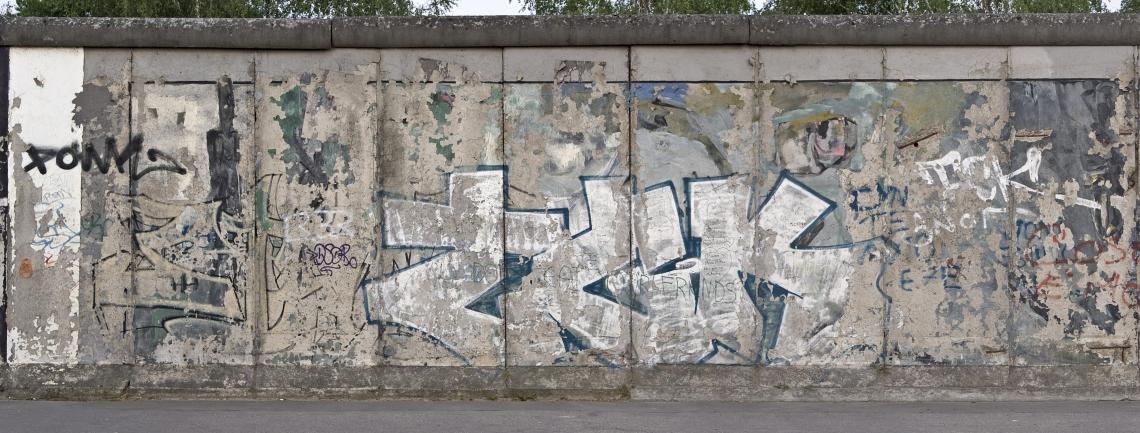 Graffiti Panorama 0031