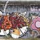 Graffiti Panorama 0011